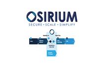 Osirium at IP EXPO and at the RANT