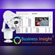 Bi3 DAVANTIS direct integration with 360 Vision Technology cameras