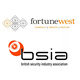 The BSIA and FortuneWest announce formal partnership