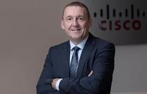 Cisco helps rebuild Iraqi National Backbone