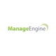 ManageEngine leverages Microsoft SCCM to patch third-party apps