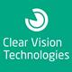 Clear Vision Technologies & Nitek sign partnership agreement