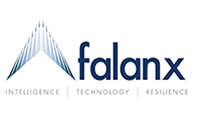 Falanx's significant contract win