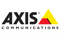 Axis presents cutting-edge solutions at Intersec
