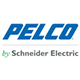 Pelco announce their camera ranges integrate with Genetec