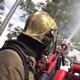 Revolutionary new firefighting system for UAE Civil Defence