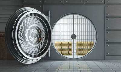 Retail security: adapting to the retail banking revolution