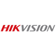 Hikvision Canada named 'Vendor of the Year' by ADI Global Distribution