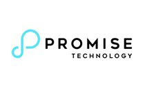 Promise Technology partner Symply