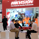 Hikvision at Intersec 2016: 'Great products, great partners'