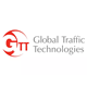 Global Traffic Technologies partners with Omnix International