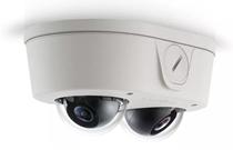 Arecont Vision® Omni Mini Camera unveiled!