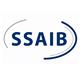SSAIB's certification advantages explained at ExCeL show