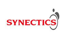 Synectics earn top grade under BS EN62676-4
