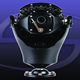 360 Vision launches new Centurion PTZ camera system
