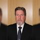 Veracity: Peter McKee as Business Development Manager