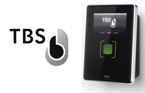 TBS Technology for Hult Business School