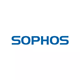 Sophos launches next-gen technology with Sophos Intercept X