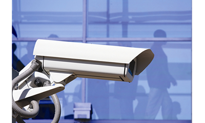 Video Surveillance System Market Captured a Major Share