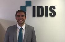 IDIS continues UK growth surge