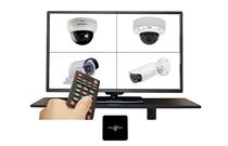 Antrica launch new 4K CCTV Decoder