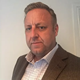 Dahua UK hires Mark Wall to aid further UK expansion