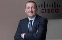 Cisco predicts MEA to growth in IP Traffic