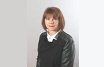 Vormetric appoints Louise Bulman
