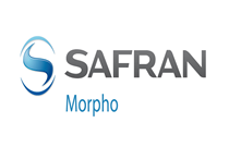 Morpho receives $6million order