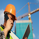 VMS Management Systems: Making the case for PSIM
