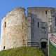 Thousands of listed buildings damaged by crime: English Heritage
