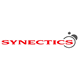 Major North Africa oil and gas wins for surveillance business, Synectics