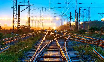Could screening deter future train terror attacks?
