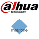 Dahua Thermal Network Camera integrates with Milestone XProtect