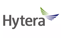 Hytera installed DMR Trunking Lite system