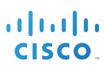 Cisco launches new network solution