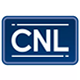 CNL Software increases presence in Middle East