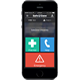 SafeZone selected to safeguard Saudi community