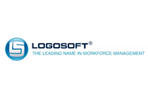 Logosoft deliver outstanding support