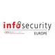 Levison Wood and William Hague at Infosecurity Europe 2016
