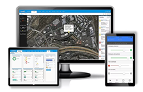 Maxxess launch mobile workforce solutions