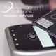 Nouveau Solutions Podcast discusses PCI Compliance