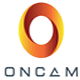 Oncam appoints new Product Management Vice President