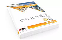 New COP Security trade catalogue and price list