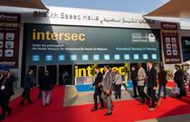 Saudi, UAE, lead GCC's US$1.36 billion fire safety market