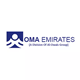 OMA Emirates gains ISO 9001:2008 Quality Management Certification