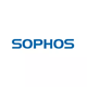 Sophos placed as a leader in endpoint security suites report
