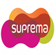 Suprema named within the World's Top 50 security companies