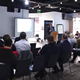 SSAIB unveils new series of Regional Forum events
