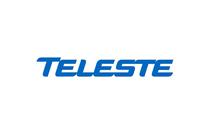 Teleste's smart video security solutions